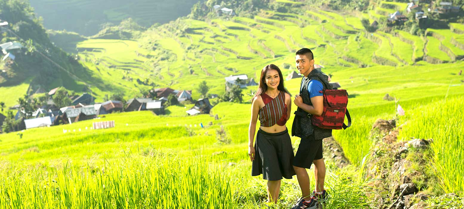COUPLE-Batad