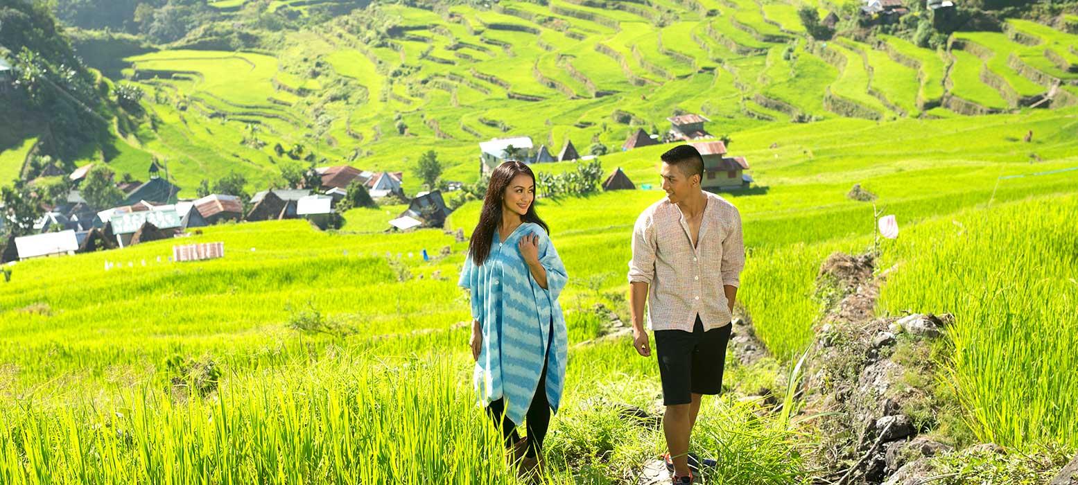 COUPLE-Batad3