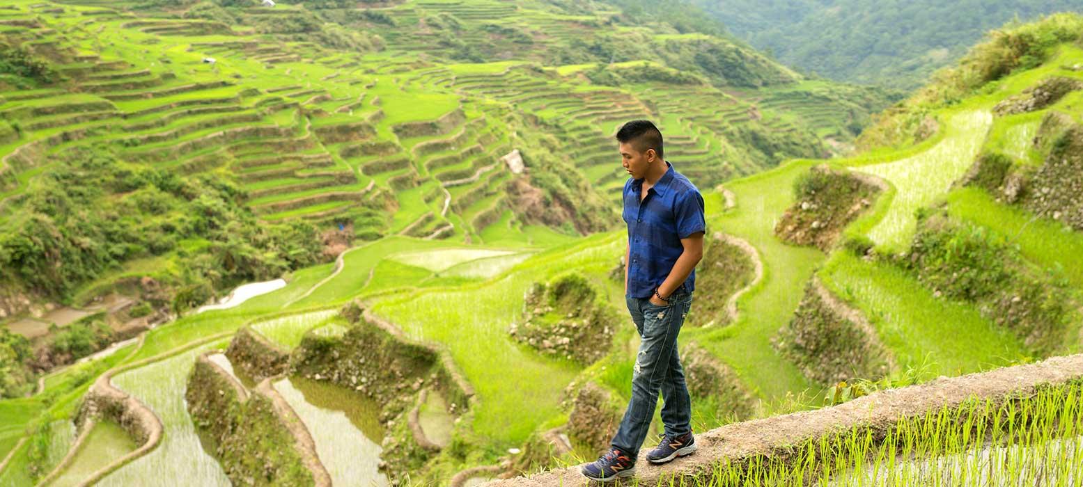 MAN-Maligcong